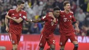 Bayern 06042019