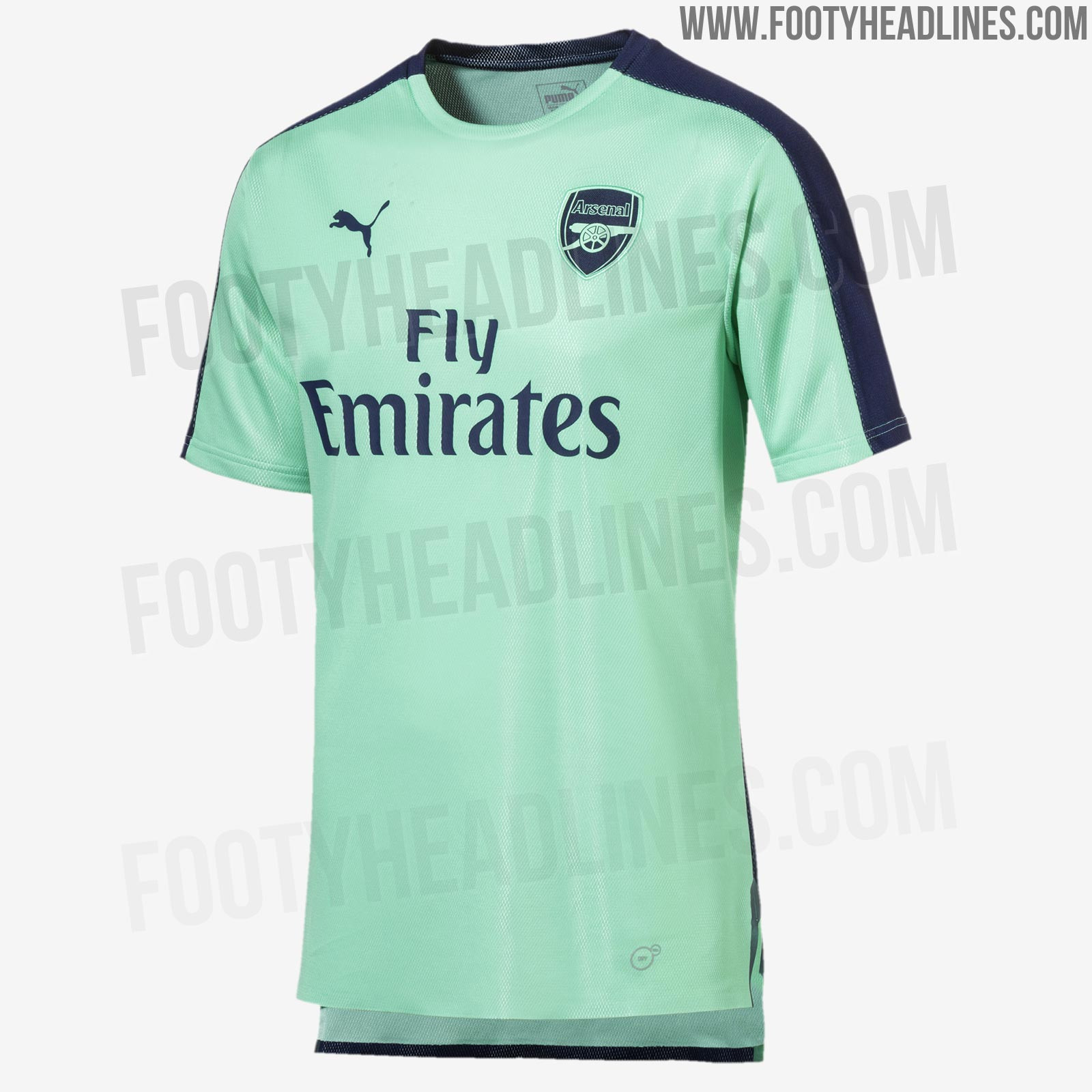 arsenal-18-19-third-kit