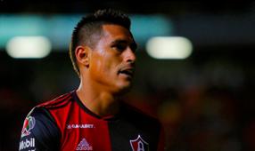 Osvaldo Martínez Atlas 2019
