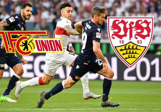 Relegation Hsv übertragung