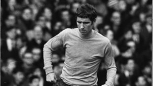 Alan Ball Everton