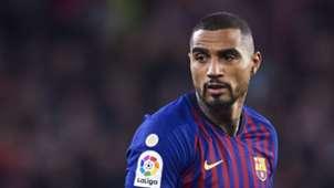 2019-01-24 Boateng Barcelona