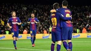 FC Barcelona 17122017