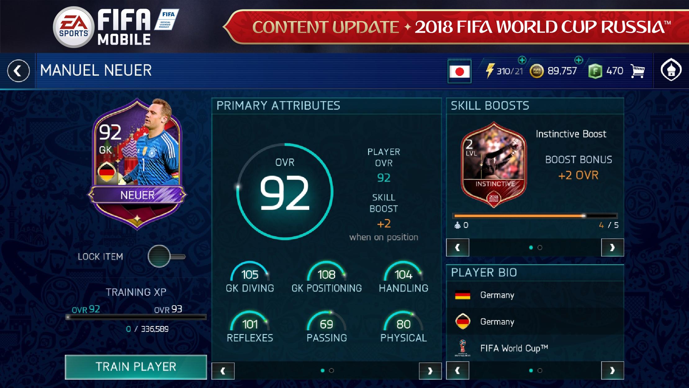 FIFA Ono