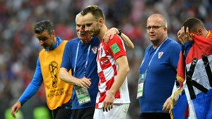 france croatia - ivan rakitic - world cup - 15072018