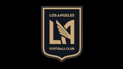 GFX LAFC Logo Panel
