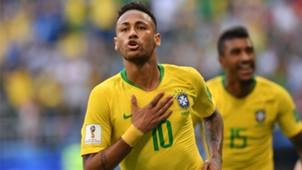 2018_7_2_brazil_neymar