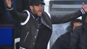 Neymar PSG 2019