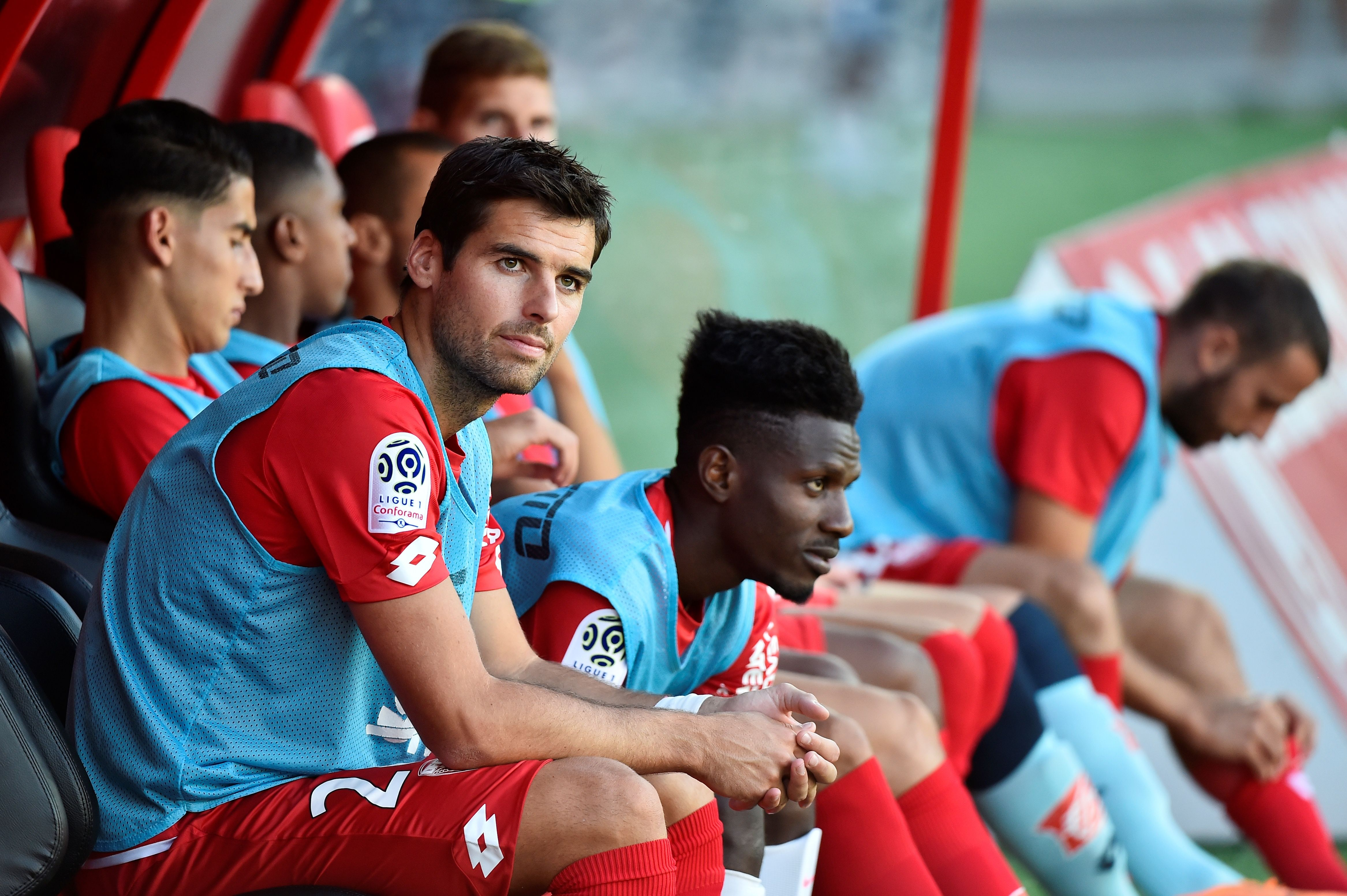 Yoann Gourcuff contacté par un club de National