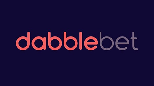 Dabblebet