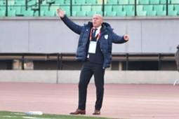Zoran Janković
