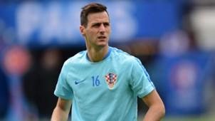 Nikola Kalinic Kroatien 11062018
