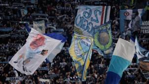 Napoli fans