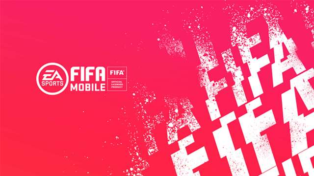 FIFA 20 mobile: Release date, app, price & how to download