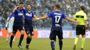 Immobile SPAL Lazio