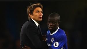 2017-12-09 Conte Kante Chelsea