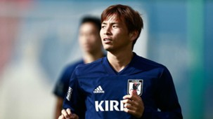 2018-06-27 Takashi Inui