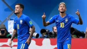 2018_6_27_brazil_coutinho_neymar