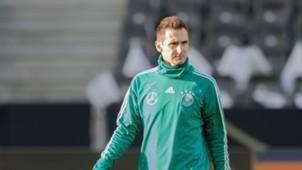 Miroslav Klose DFB 26032018