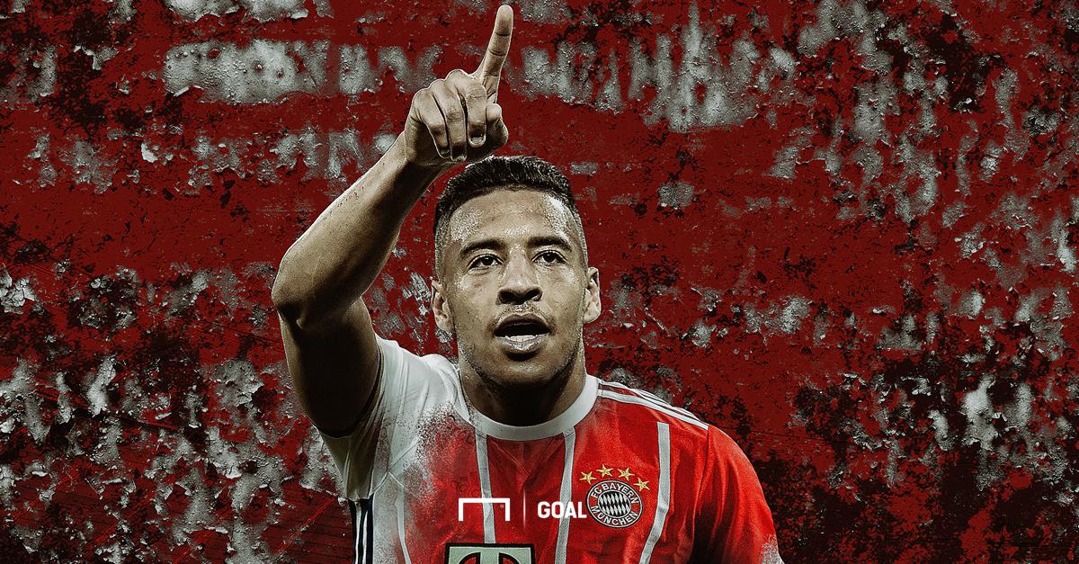 GFX Tolisso Bayern