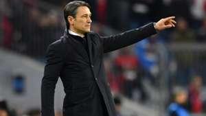 Niko Kovac FC Bayern 02102018