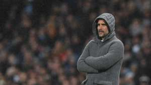 2019-03-09 Josep Guardiola