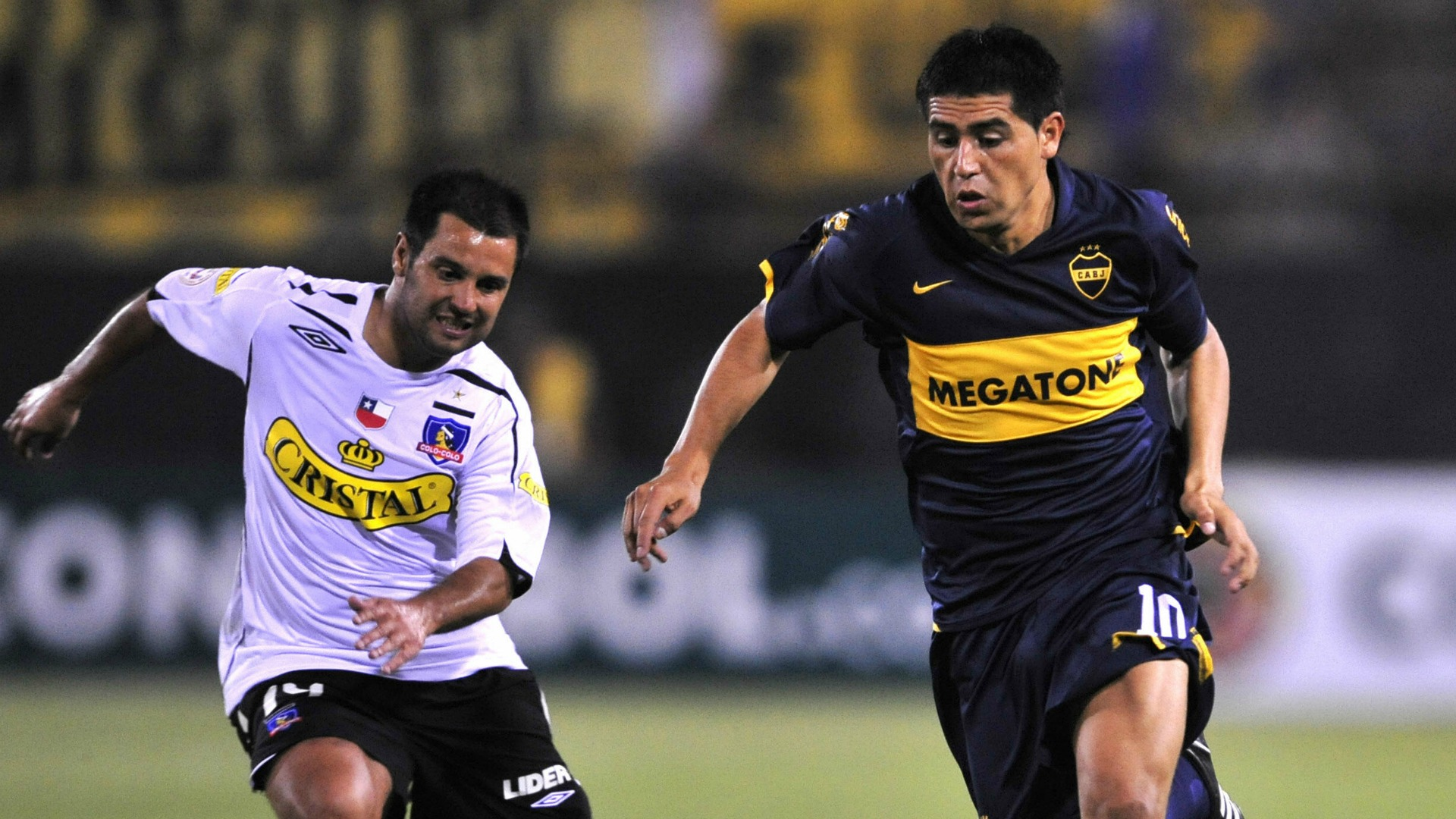 https://images.performgroup.com/di/library/GOAL/35/d4/colo-colo-boca_14zf2rauzc7ng1vfxuuvzgho3t.jpg