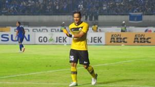 Andritany Ardhiyasa - Persija Jakarta