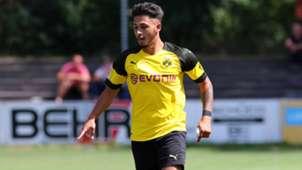 ONLY GERMANY Dario Scuderi Borussia Dortmund 12082018