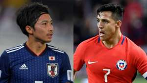Shibasaki Sanchez 2019-06-17