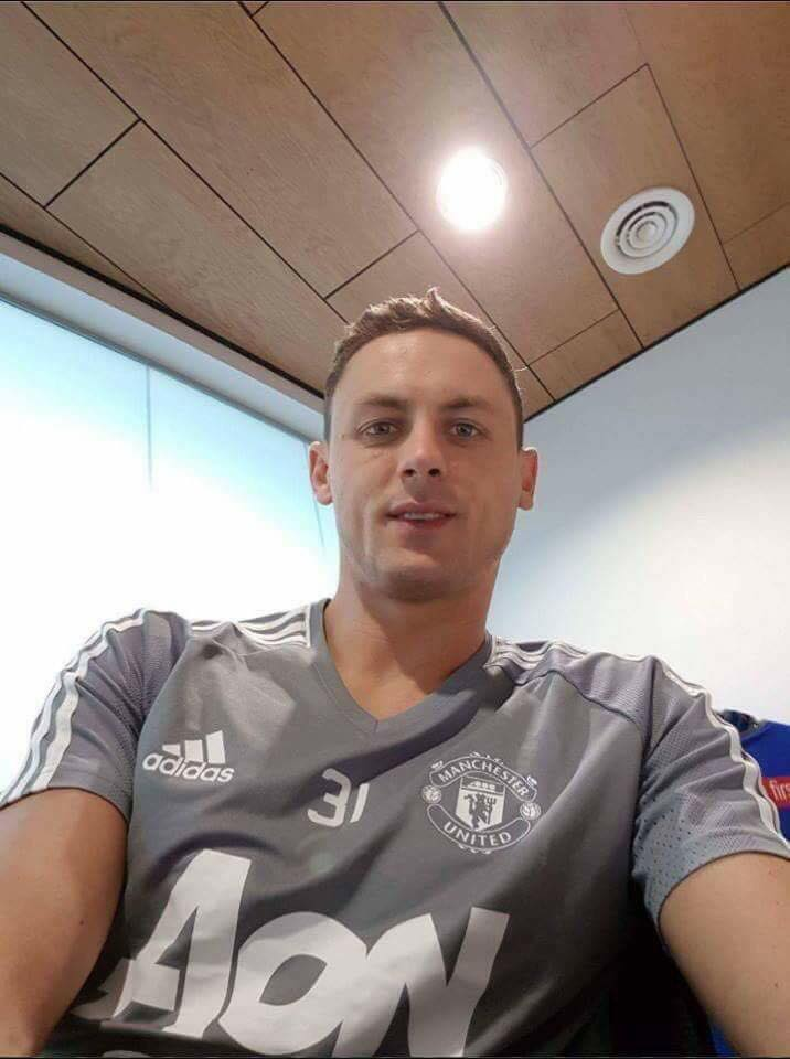 matic manchester untied 30072017