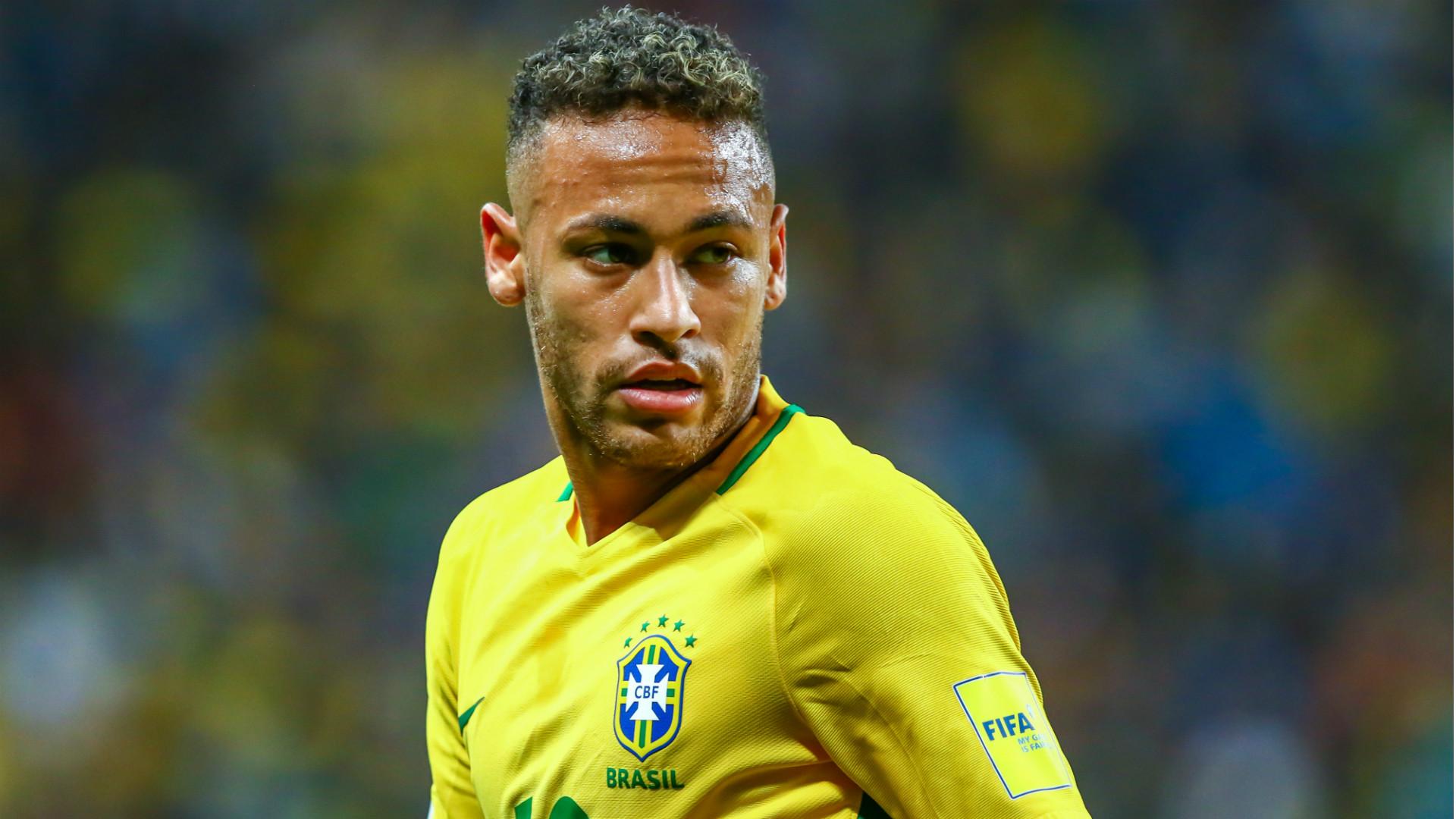Most Inspiring Brazil World Cup 2018 - neymar-brazil_14pog467nu2qt19ww3p14h1aew  Photograph_655875 .jpg?t\u003d-557307218