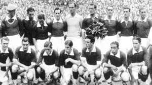 Uruguay 1935