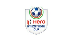 2018 Intercontinental Cup logo