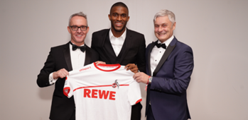 Anthony Modeste Koln Transfer