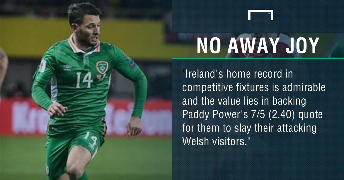 GFX Ireland Wales betting