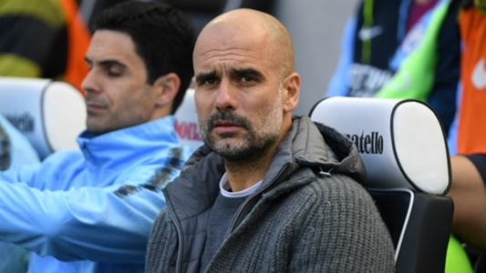 Man City 'disappointed but not surprised' as FFP case changes hands and drags on