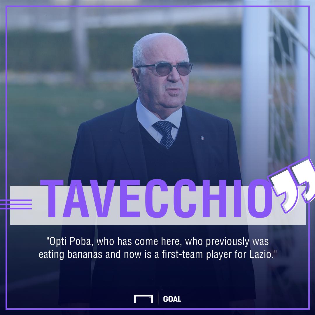 Tavecchio PS