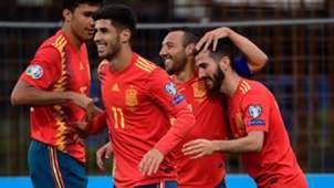 2019-06-08 Cazorla Spain