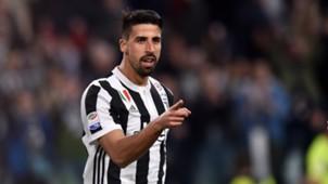 Khedira-Juventus-Turin-15042018
