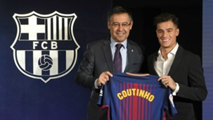 2018-01-09 philippe coutinho
