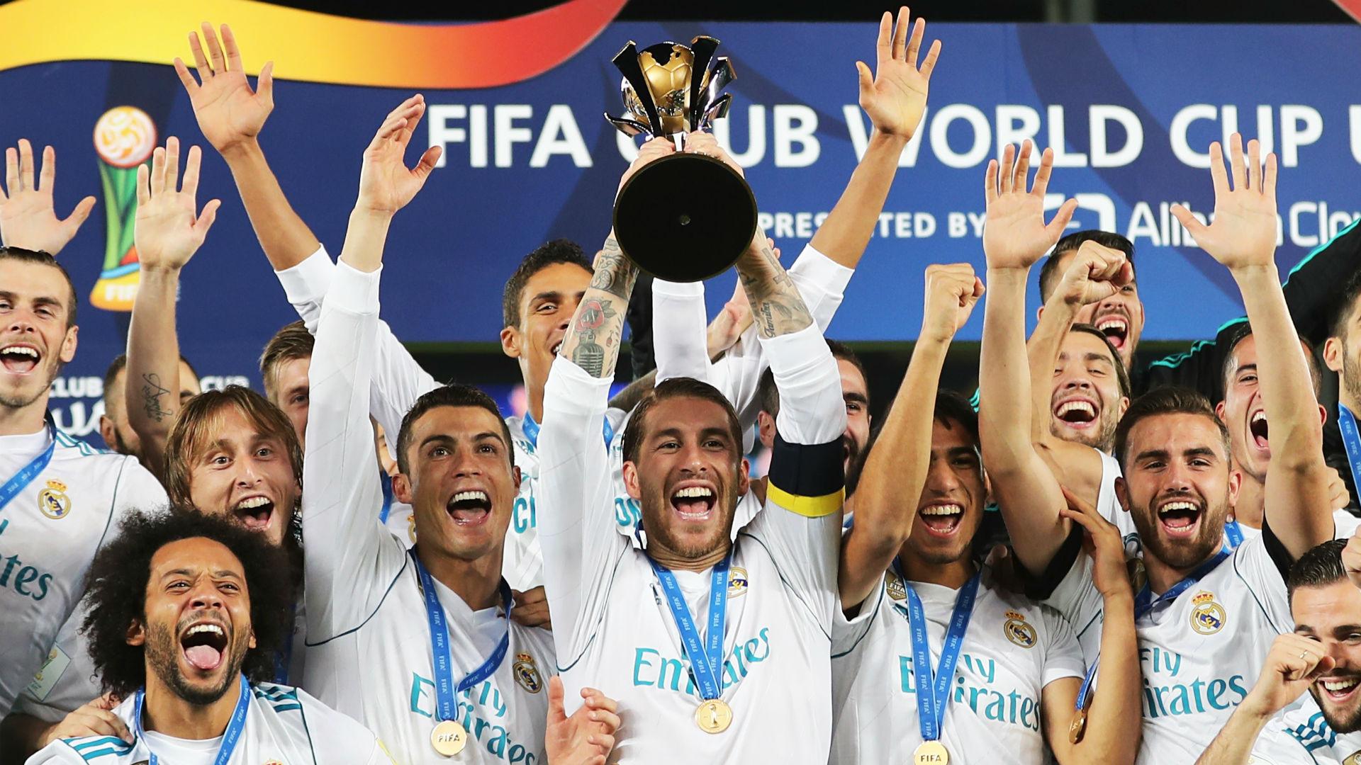 Premier League clubs against Champions League revamp plans