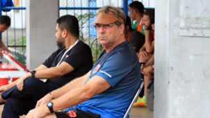 Robert Rene Albert - PSM Makassar
