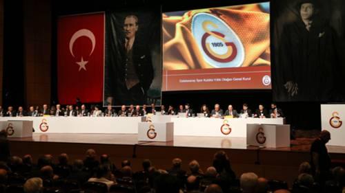 Galatasaray ibra