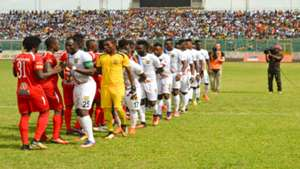 Kotoko, Hearts of Oak