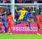 Asian Cup 2019: Thailand announces squad