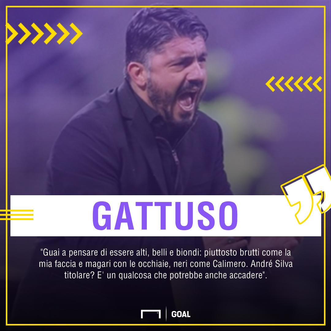 Udinese-Milan, la probabile formazione: André Silva probabile titolare, c'è Calabria