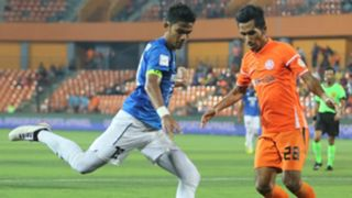 Shahrel Fikri, PKNP FC, Felda United, Malaysia Cup