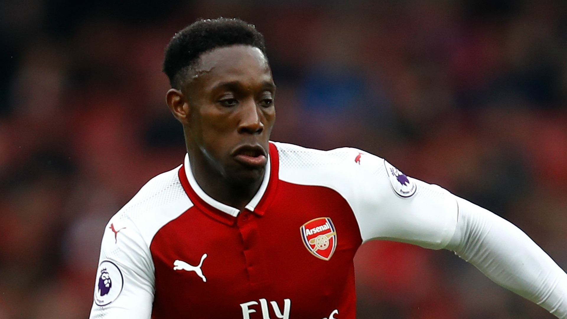 Image result for 'Welbeck is a £15m bargain!' - Parlour expects 'so many clubs' to be in for Arsenal outcast