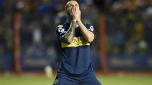 Benedetto Boca River Superclasico Superliga 23092018